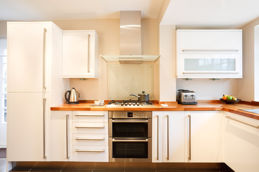 Do You Need a New Kitchen Floor Plan?