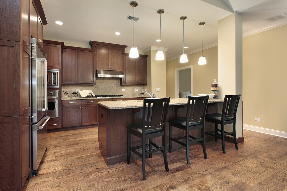 Stock, Semi-CustomandCustom Cabinets: What's the Difference?