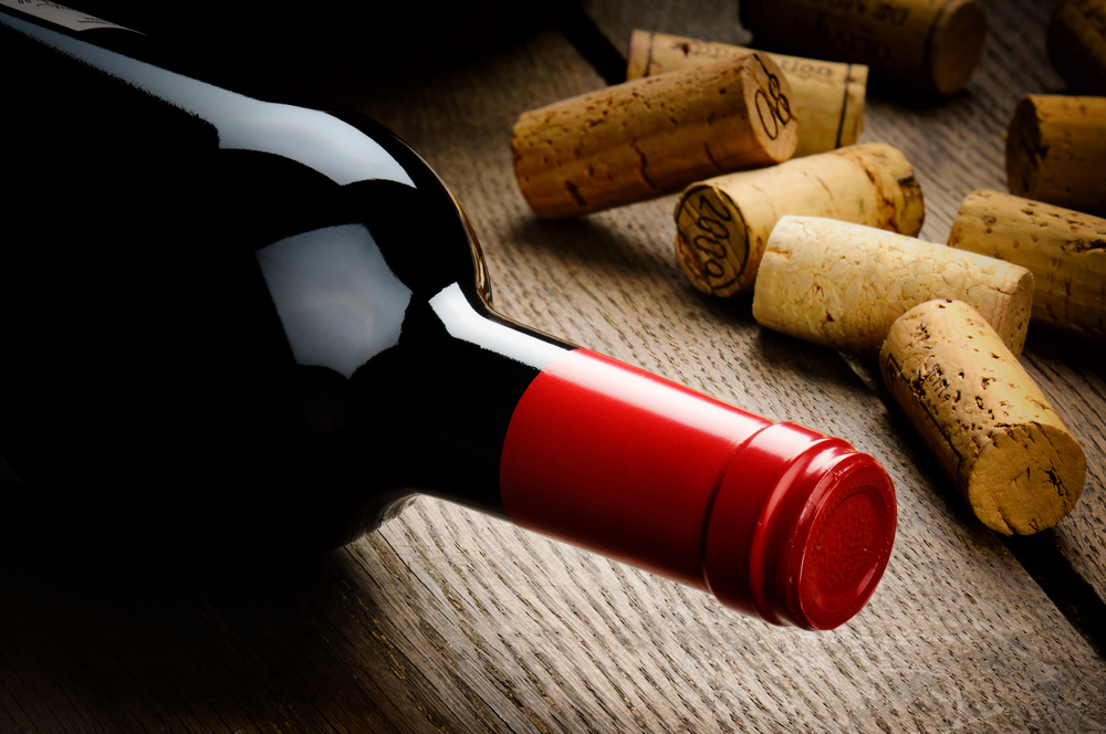 budget design wine cellars