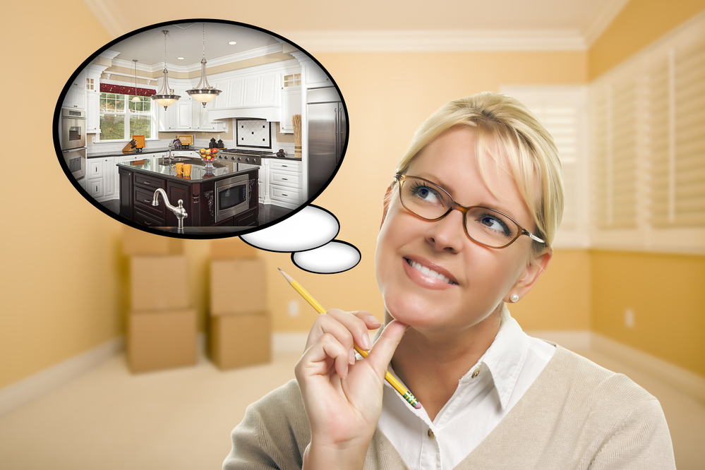 high-ROI remodeling home value