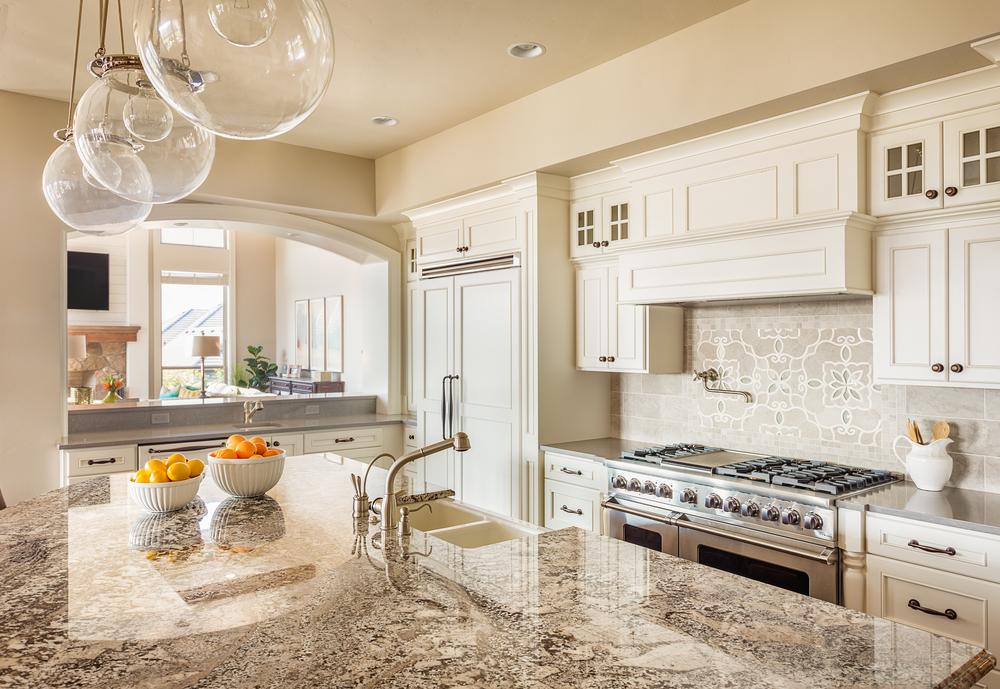 kitchen remodel items avoid roi