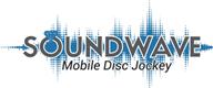 Soundwave Mobile Disk Jockey
