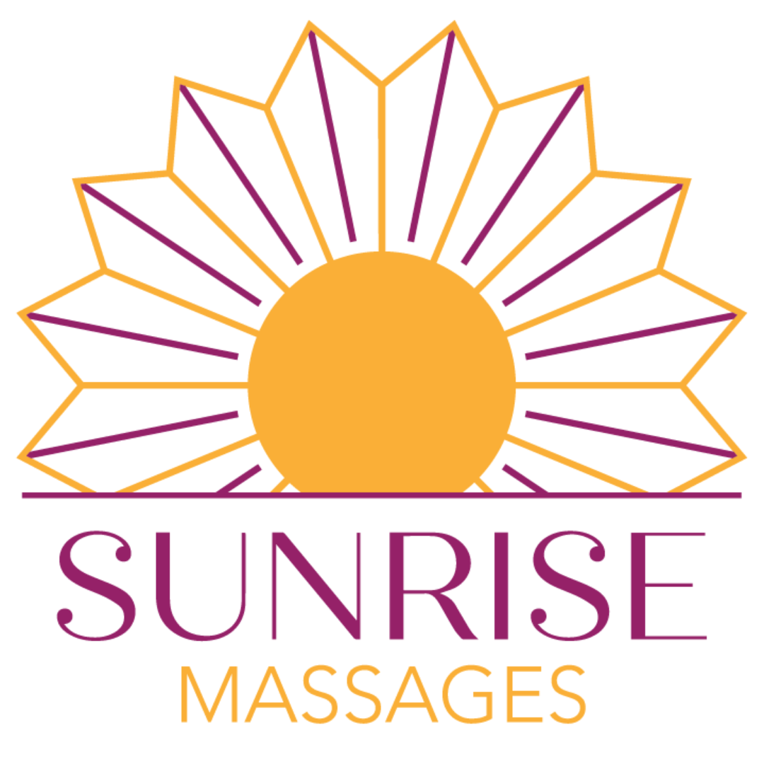 Sunrise Massages
