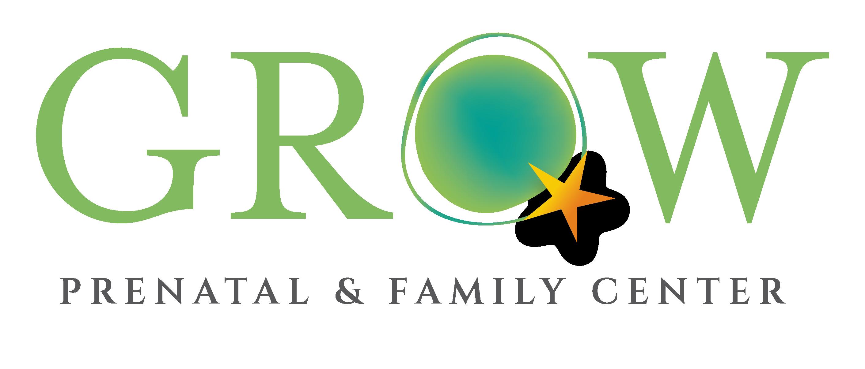 Grow Prenatal + Family Center