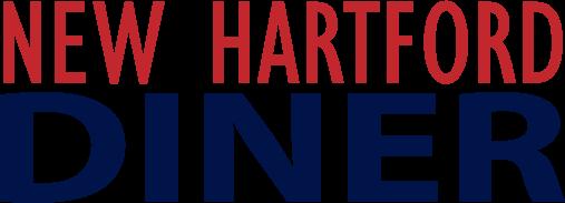 New Hartford Diner