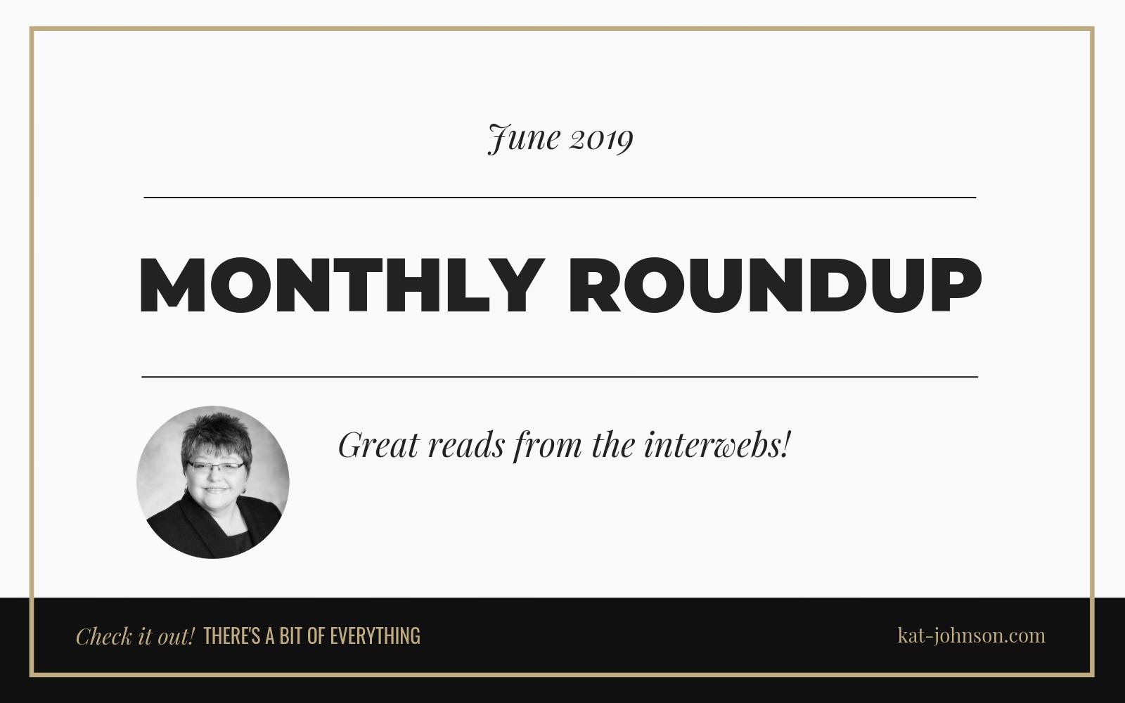 Monthly-Link-Roundup-June-2019