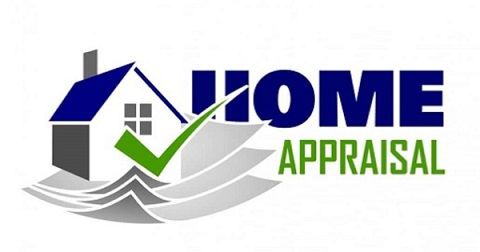 Information on Home appraisal