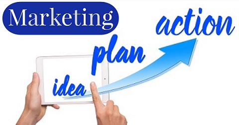 Sell My Home Fast – Marketing Plan