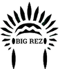 DJ Big Rez
