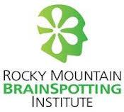 Rocky Mountain Brainspotting Institute
