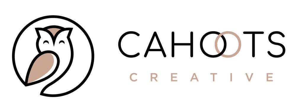 Cahoots Creative