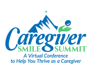 Caregiver Summit