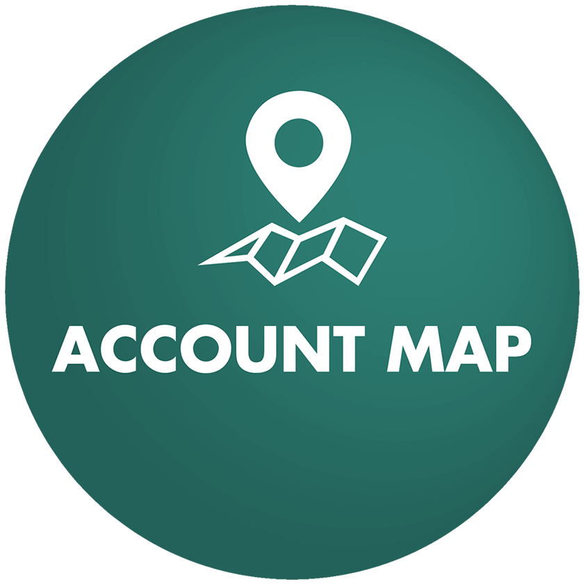 Account Map
