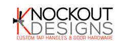 Knockout Designs