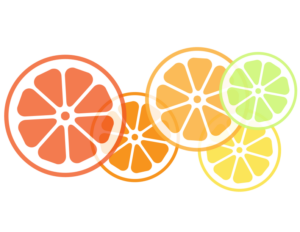 LIMEICONS