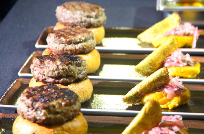 Burger Challenge - Gallery 7