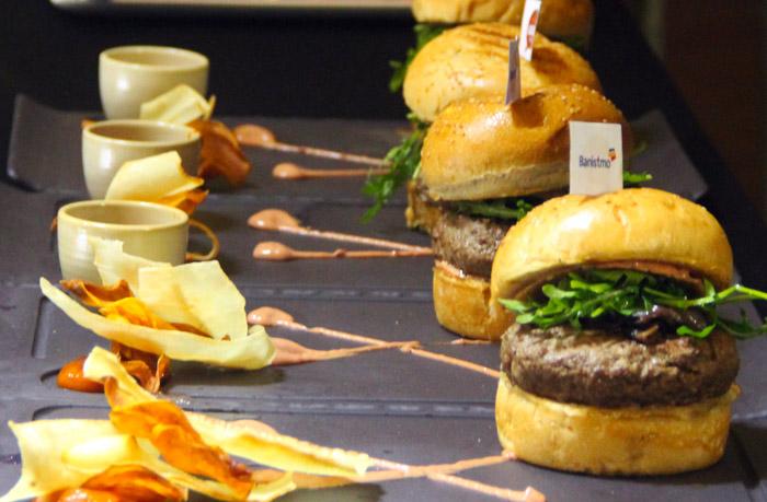 Burger Challenge - Gallery 8