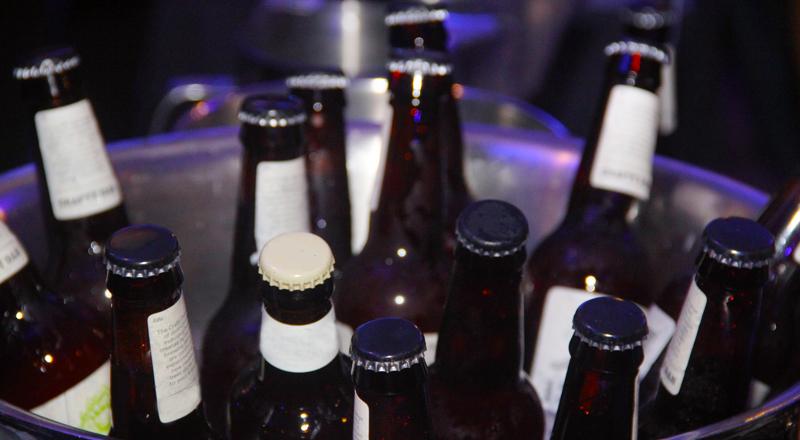 Beer Week Panamá 2015