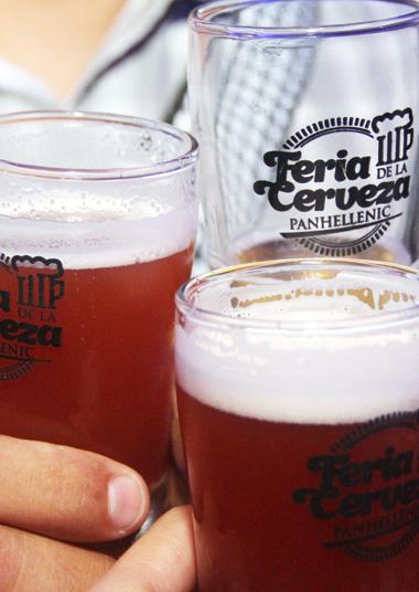 Feria de la Cerveza