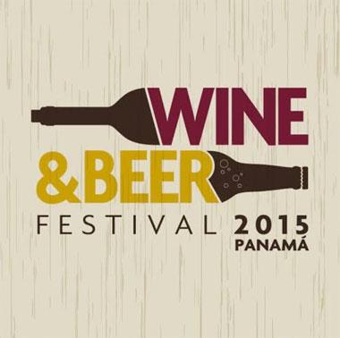 Panamá Wine & Beer Festival