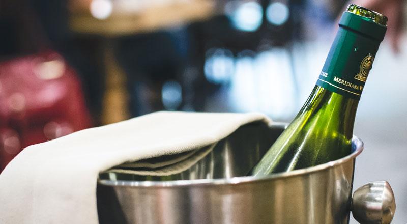 Panamá Wine & Beer