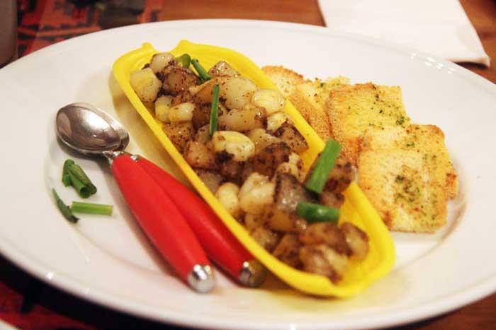 Panama Food Tours