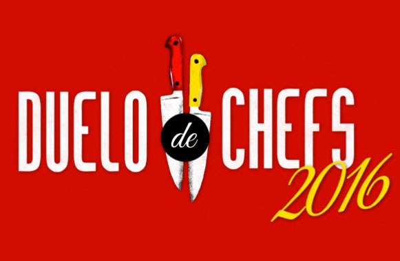 10 eventos foodies para este verano