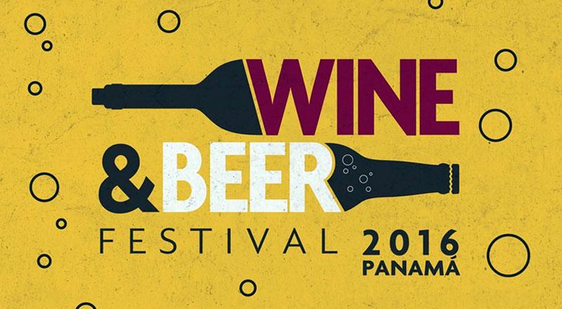 Panama Wine & Beer Festival