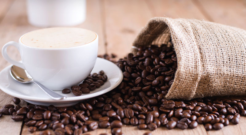 Coffee Fest Panamá
