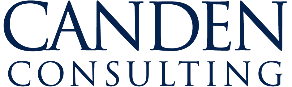 Canden Consulting