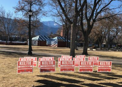 vote-rebecca-keltie