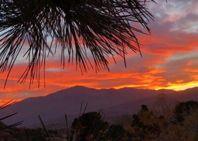 colorado-sun-set