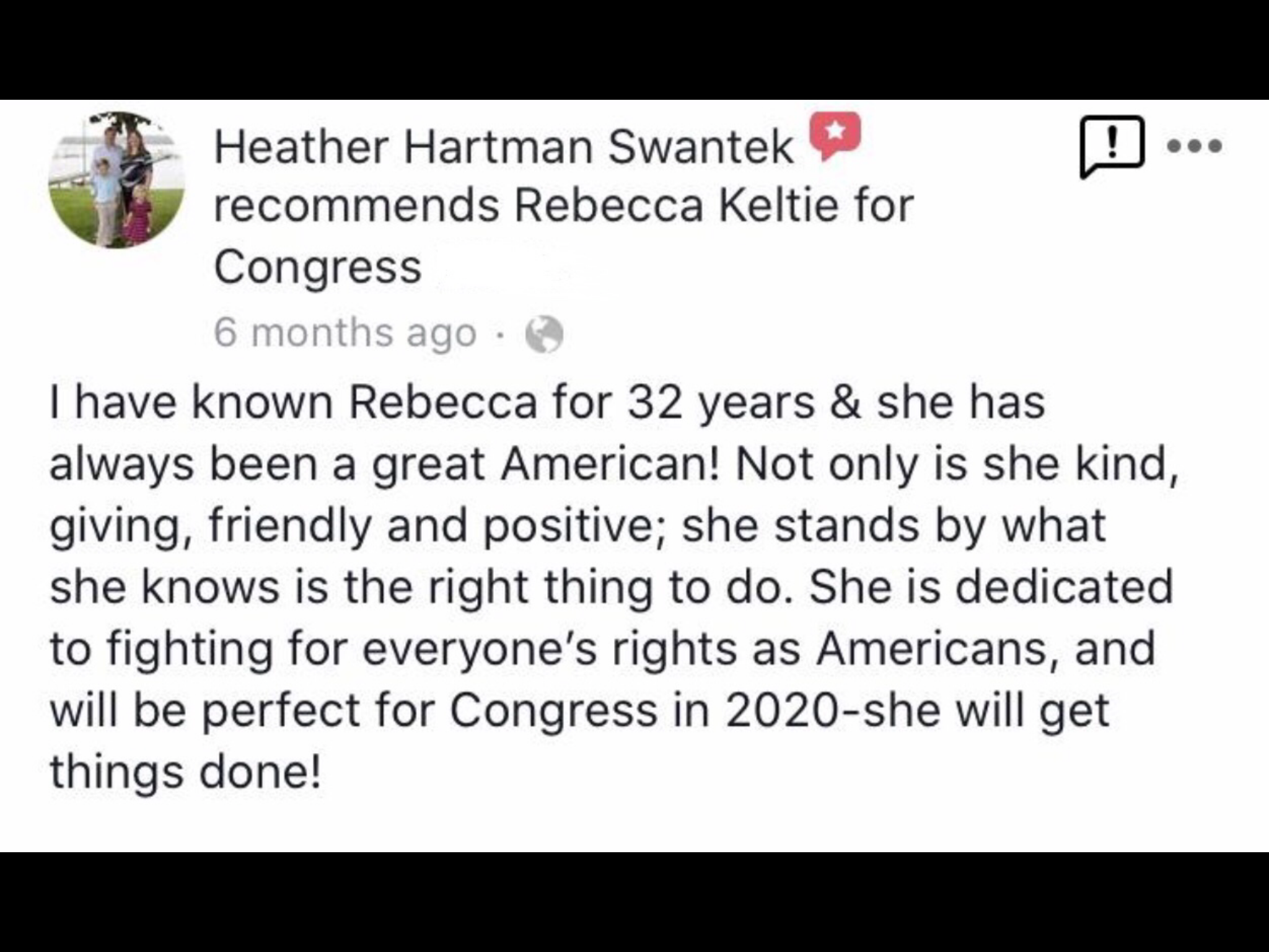 elect-rebecca-keltie