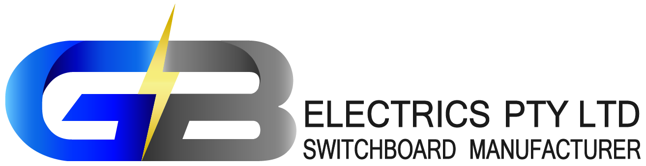GB Electrics