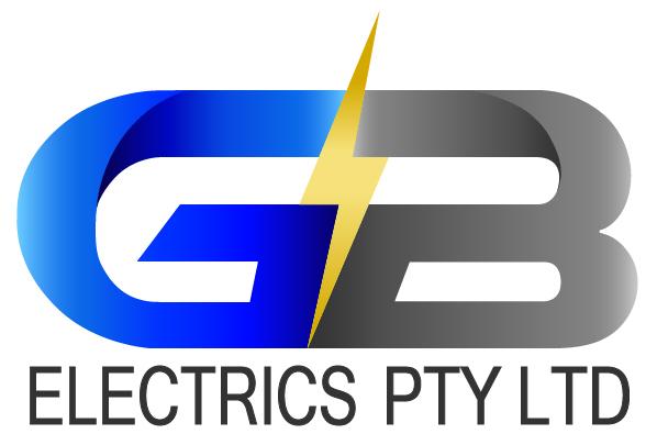 New fresh look GB Electrics