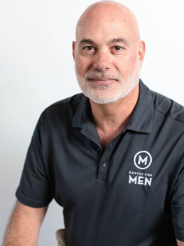 dr blaine price center for men
