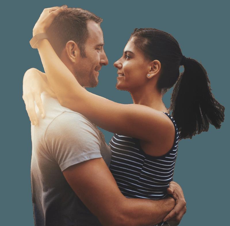 tulsa erectile dysfunction