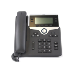 Cisco Unified Communications Manater