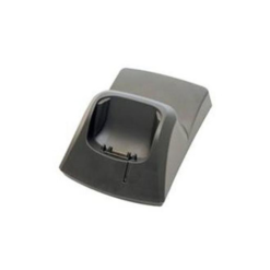 Compatible with Avaya 3740 and 3749 wireless handsets