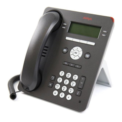 Compatible with Avaya IP Office 7.0 or later