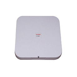 Compatible with Avaya 3720, 3725, 3740, and 3749 wireless handsets
