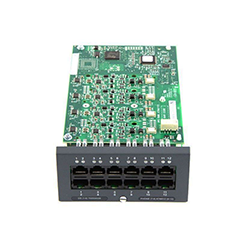 Enhancements for IP500 Combination Card V2