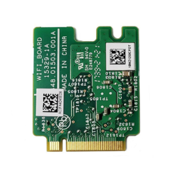 Compatible with Avaya J129 and J179 IP phones