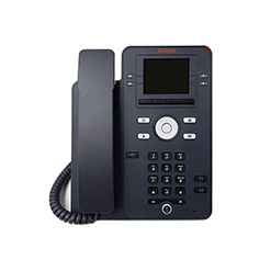 Supports SIP-AST for enhanced features and integration on Avaya Aura