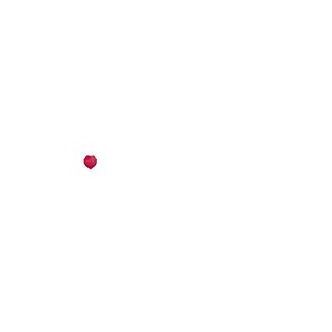 hospitality fund
