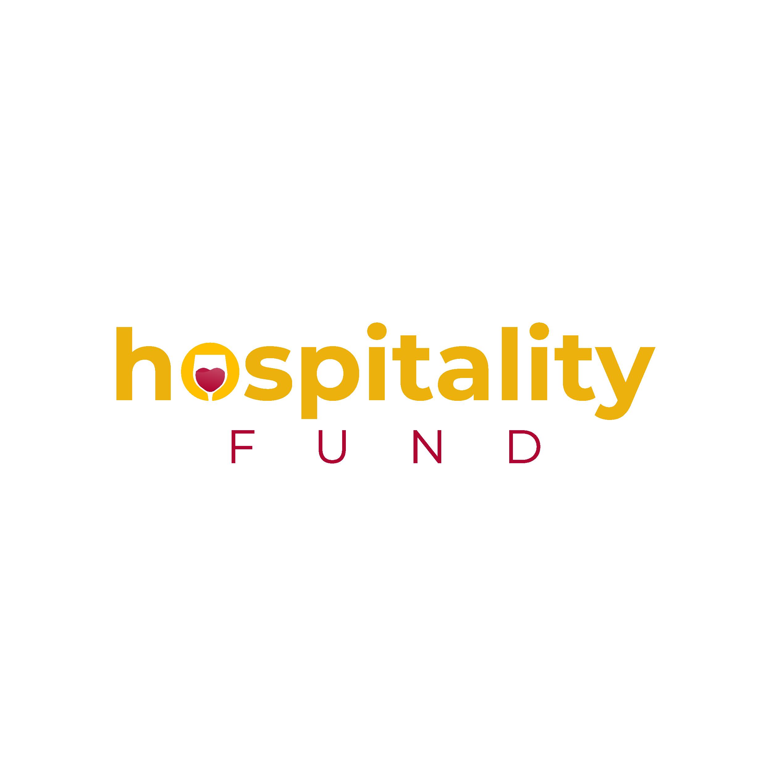 Hospitality Fund Logo