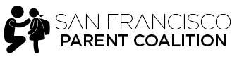SFPC_logo_bw
