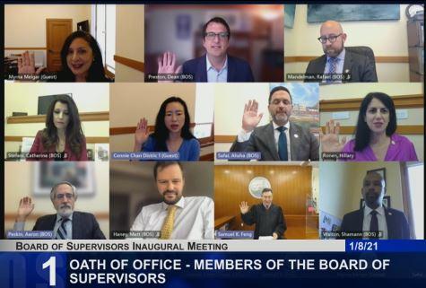 Board_of_Supervisors_2021-1