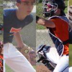 Titans Baseball Club