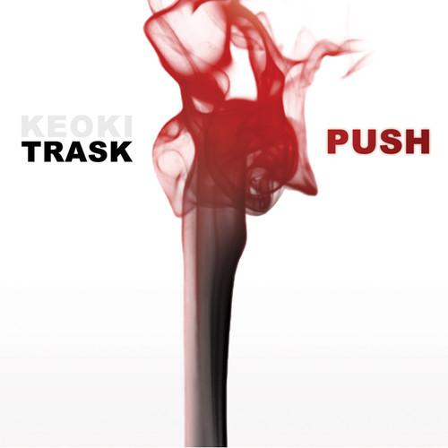 PUSH  - Industrial Pop Music